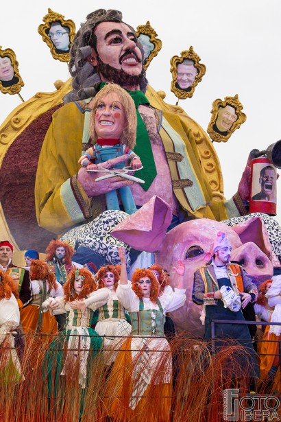 Carnevale-di-Viareggio-2016-106.jpg