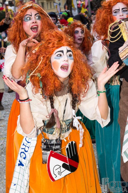 Carnevale-di-Viareggio-2016-109.jpg