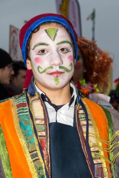Carnevale-di-Viareggio-2016-113.jpg