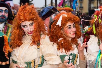Carnevale-di-Viareggio-2016-115.jpg
