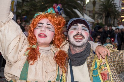 Carnevale-di-Viareggio-2016-116.jpg