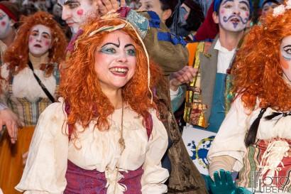 Carnevale-di-Viareggio-2016-117.jpg