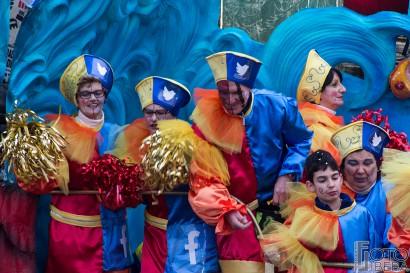 Carnevale-di-Viareggio-2016-12.jpg