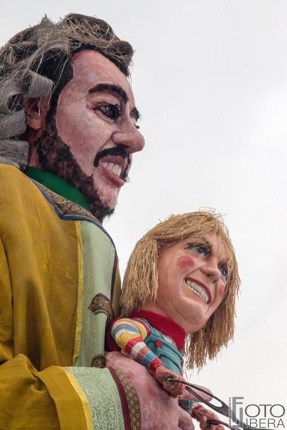 Carnevale-di-Viareggio-2016-121.jpg