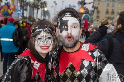 Carnevale-di-Viareggio-2016-126.jpg