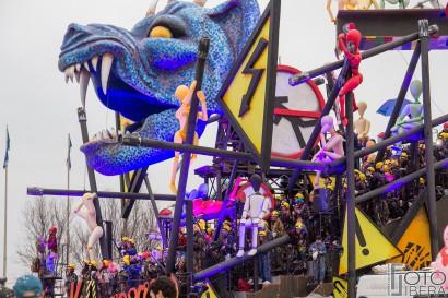 Carnevale-di-Viareggio-2016-127.jpg