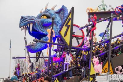Carnevale-di-Viareggio-2016-128.jpg