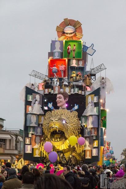Carnevale-di-Viareggio-2016-131.jpg
