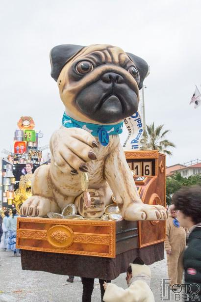 Carnevale-di-Viareggio-2016-132.jpg