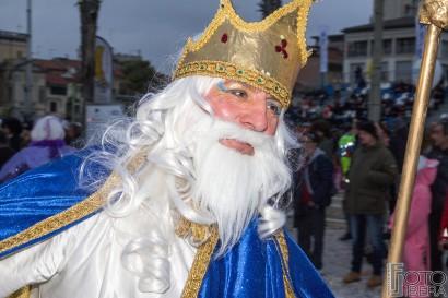 Carnevale-di-Viareggio-2016-135.jpg