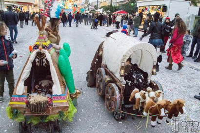Carnevale-di-Viareggio-2016-140.jpg