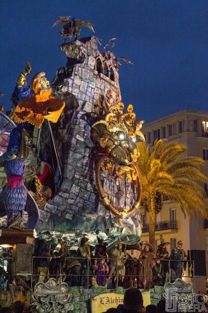 Carnevale-di-Viareggio-2016-146.jpg