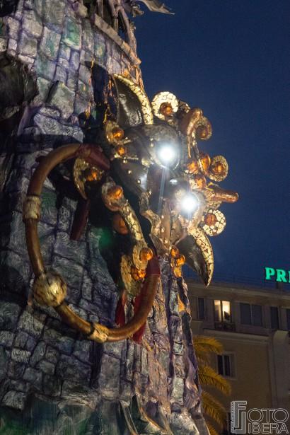 Carnevale-di-Viareggio-2016-147.jpg