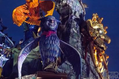 Carnevale-di-Viareggio-2016-149.jpg