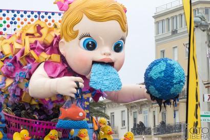 Carnevale-di-Viareggio-2016-15.jpg
