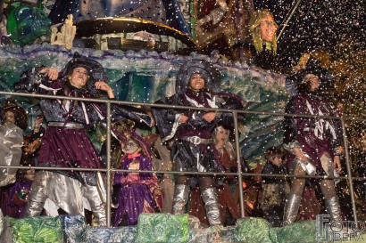 Carnevale-di-Viareggio-2016-152.jpg