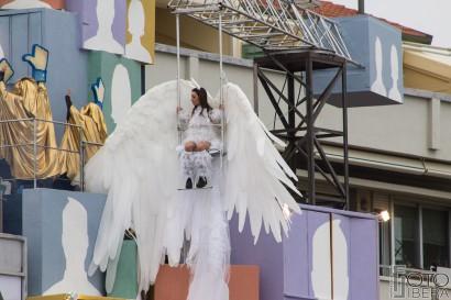 Carnevale-di-Viareggio-2016-18.jpg