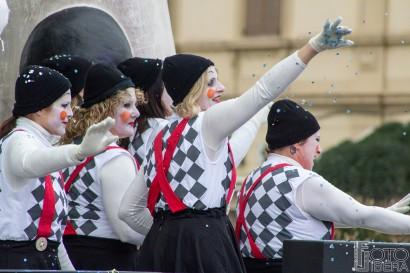Carnevale-di-Viareggio-2016-26.jpg