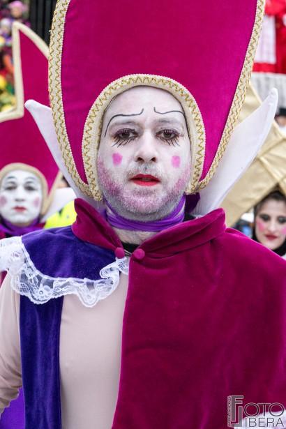 Carnevale-di-Viareggio-2016-39.jpg