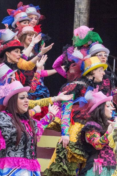 Carnevale-di-Viareggio-2016-40.jpg