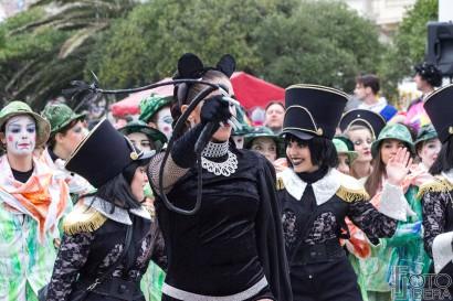 Carnevale-di-Viareggio-2016-42.jpg