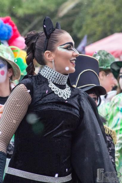 Carnevale-di-Viareggio-2016-44.jpg