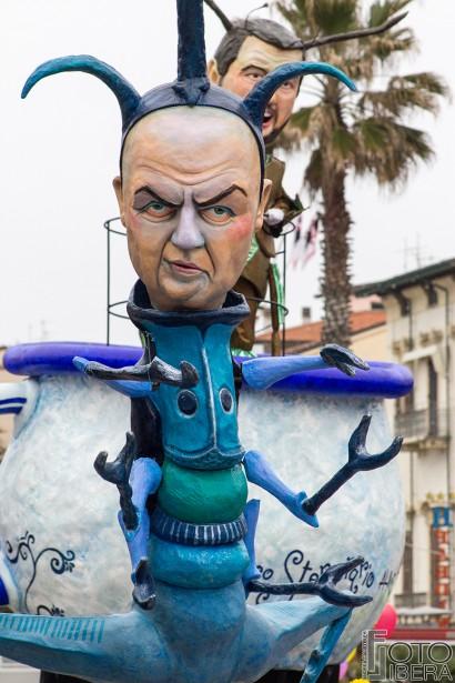 Carnevale-di-Viareggio-2016-56.jpg