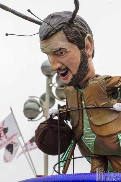 Carnevale-di-Viareggio-2016-60.jpg