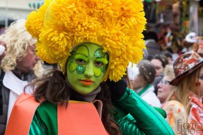 Carnevale-di-Viareggio-2016-61.jpg