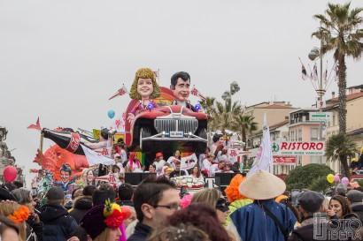 Carnevale-di-Viareggio-2016-62.jpg