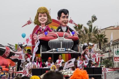 Carnevale-di-Viareggio-2016-63.jpg