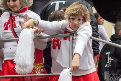 Carnevale-di-Viareggio-2016-65.jpg