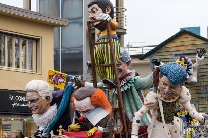 Carnevale-di-Viareggio-2016-73.jpg