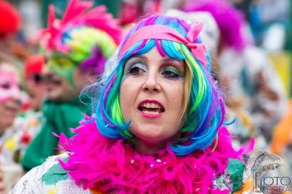 Carnevale-di-Viareggio-2016-80.jpg