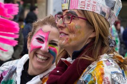 Carnevale-di-Viareggio-2016-81.jpg