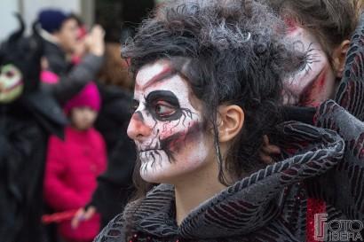 Carnevale-di-Viareggio-2016-90.jpg