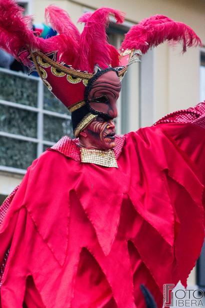Carnevale-di-Viareggio-2016-94.jpg
