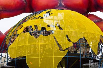 Carnevale-di-Viareggio-2016-95.jpg