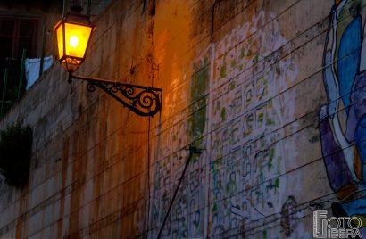 Inseminazione-Artistica-Fotolibera-1.jpg