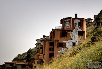 Pizzo-Sella-FotoLibera-5.jpg
