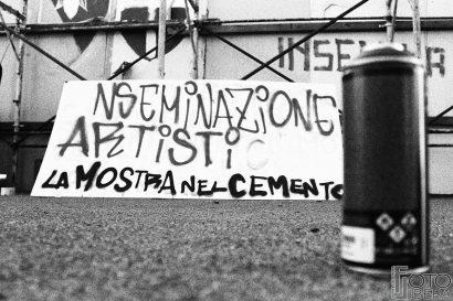 TMO-Palermo-Inseminazione-Artistica-Fotolibera-11.jpg