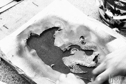tmo-palermo-inseminazione-artistica-fotolibera-8